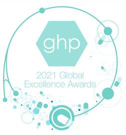 GHP2021.jpg