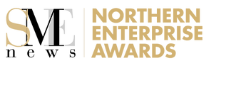 Northern-Enterprise-Awards-Logo.png
