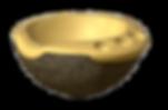 Custom Cup.png