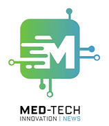 Med-TechInnovation.png