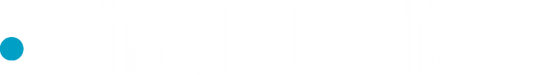 JointMedica_Logotype.png