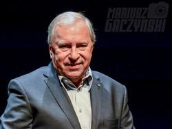 Mariusz Gaczynski Fotograf
