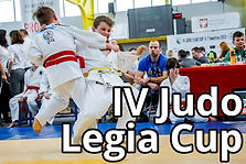 judo przycisk duzy.jpg