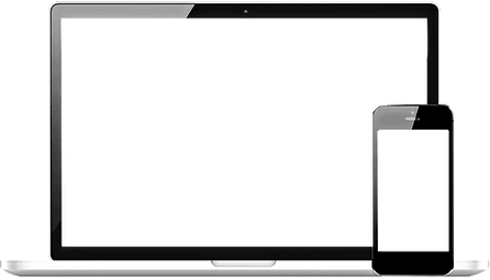 computador-smartphone_edited.png