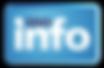 logo-sindinfo-es_edited.png