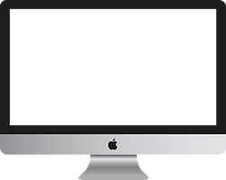 mac-computer-screen-png-pin-apple-inc-cl