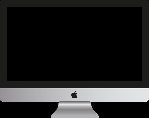 mac-computer-screen-png-pin-apple-inc-cl