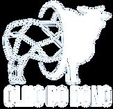 ODD logo.png