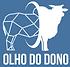 ODD logo (1).png