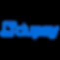 logo-dupay-azul-hor.png