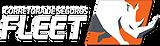 logoFleet.png