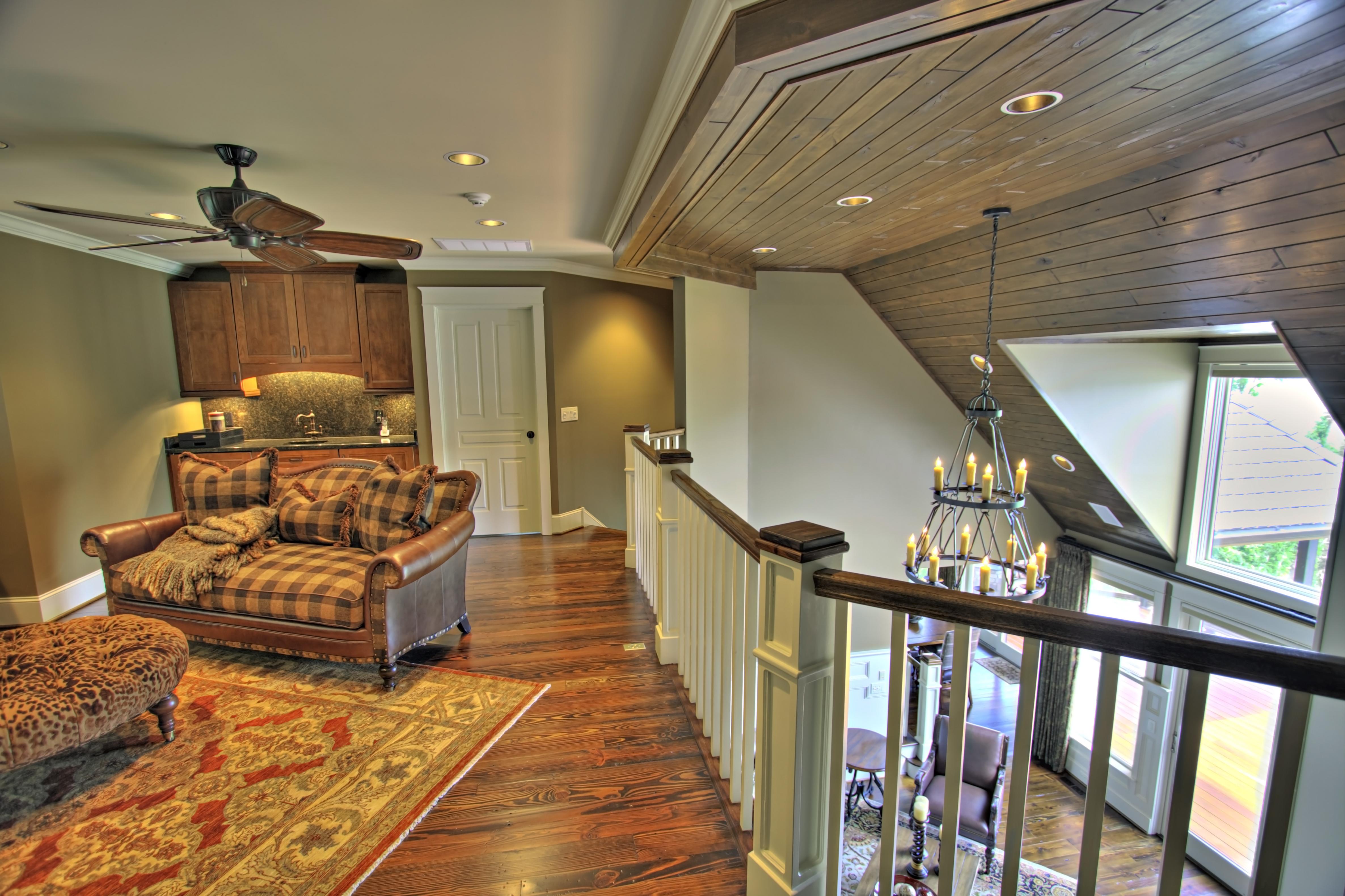 Linville Ridge New Home15