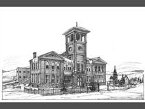 Philipsburg School