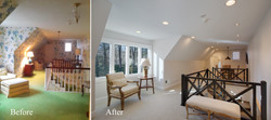 Eseeola Renovation Before After-5