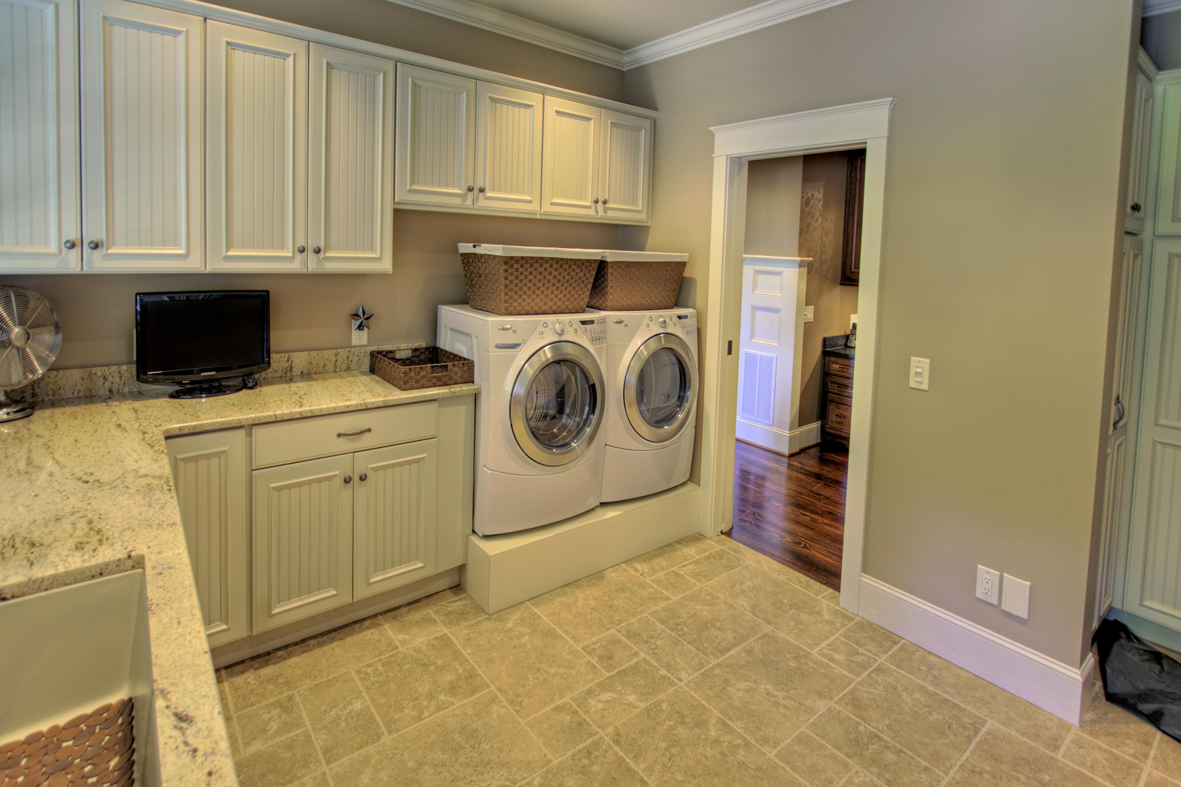 Linville Ridge New Home10