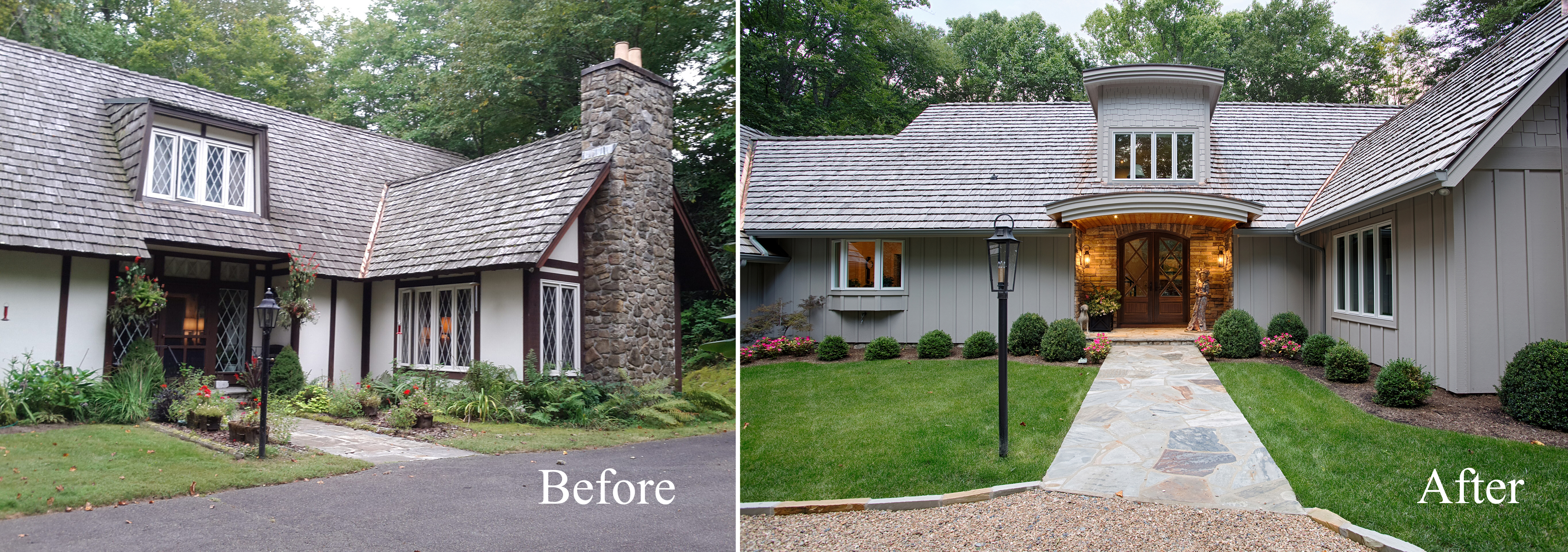 Eseeola Renovation Before After-1