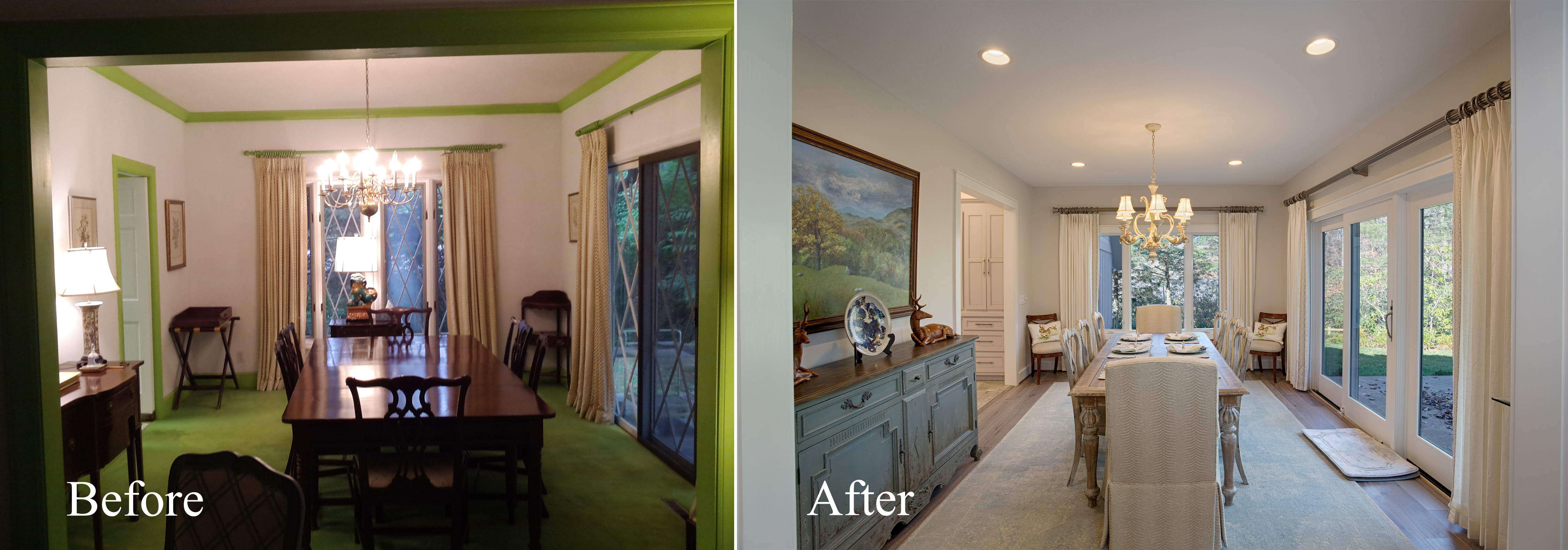 Eseeola Renovation Before After-2