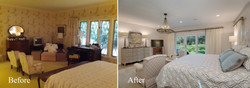 Eseeola Renovation Before After-4