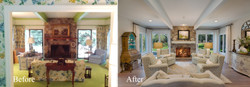 Eseeola Renovation Before After-3