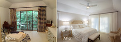 Eseeola Renovation Before After-6
