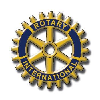 Philipsburg Rotary Club