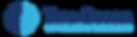 Two_Ocean_Logo_Horizontal_Color.png