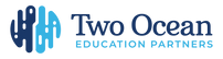 Two_Ocean_Logo_Horizontal_Color.png