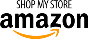 shop-my-amazon-store-300x135_large.png