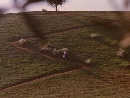 Kiarostami, Close-up, Koker Üçlemesi ve Umut Üzerine
