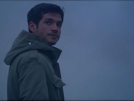 Kürt Filmleri Festivali'nin Ardından