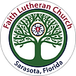 Faith Lutheran Logo New 2019_edited_edit