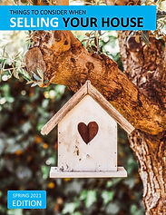Selling Your House Guide 2021_Page_01.jp