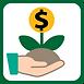 endowment_comm_icon.png
