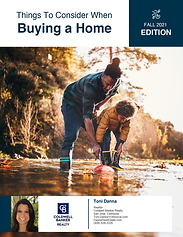 BuyingHome Fall 2021 Cover.png