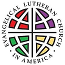 ELCA Logo.png