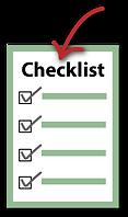 checklist_shadow.png