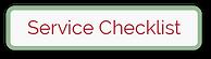 service checklist button.png