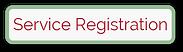 service registration button.png