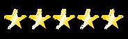 5 Stars Toni.png