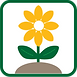 gardening_comm_icon.png