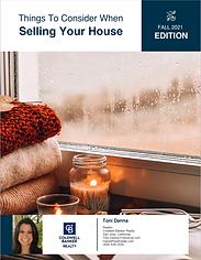 SellingYourHouseFall 2021.png