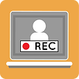Recorded Service icon.png