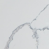 statuary-classique-quartz.jpg