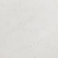 Unique-Carrara_.jpg