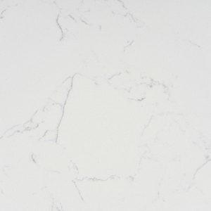 Carrara Verna.jpg