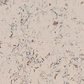 romano-white-quartz.jpg
