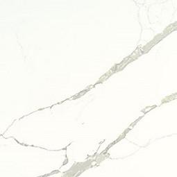 calacatta-laza-quartz.jpg