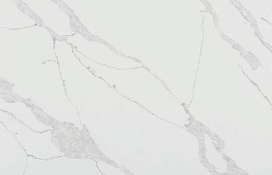 Calacatta venatino.jpg