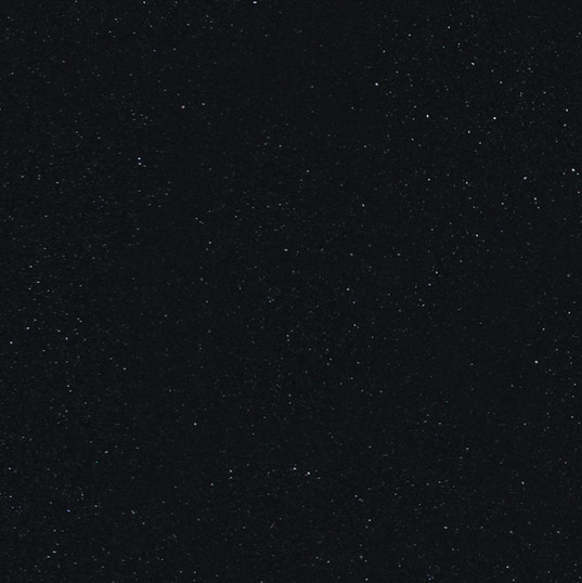 compac-nocturno.jpg