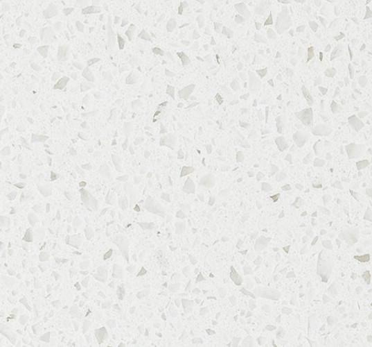 iced+white.jpg